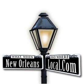 new orleans local logo