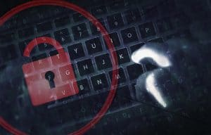 Get A Solutions Against Hackers - Planetguide