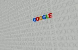 Google to shut down Google Plus