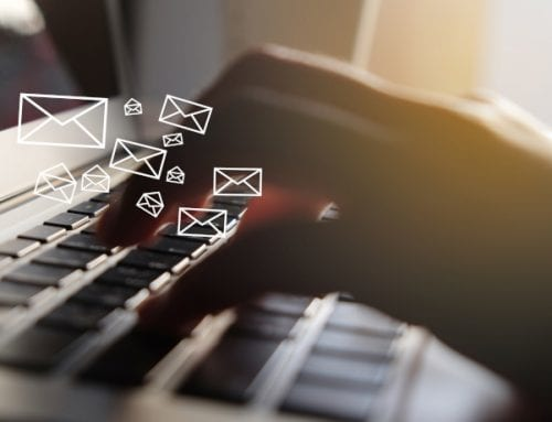 Why You Need To Brand Your Email