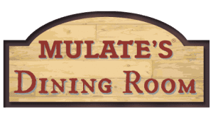 Mulate's Dining Room