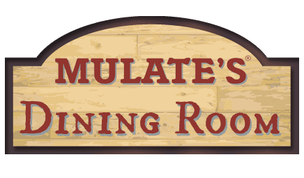 Mulate's Dinning Room