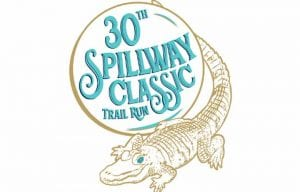 Mulates Things To Do -Spillway Classic Trail Run