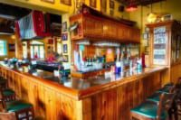 Mulate's Cajun Bar