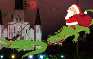 Cajun-Christmas-Traditions