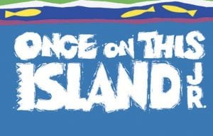 Check Out The Amazing Lineup