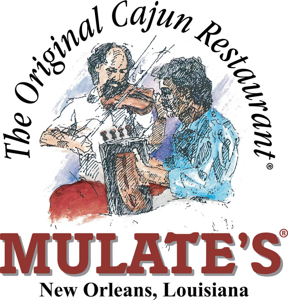 THE ORIGINAL CAJUN RESTAURANT