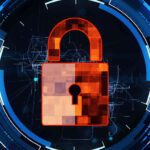 Website Hackers: Why Would They Attack Your Website?